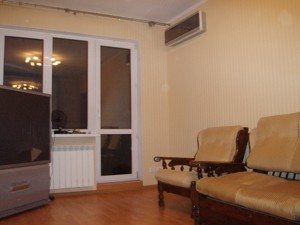 Квартира Архипенко Александра (Мате Залки), 6б, Киев, R-15277 - Фото3