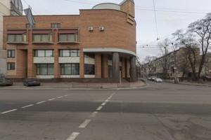Нежитлове приміщення, Ризька, Київ, F-39174 - Фото