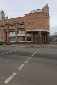 Нежилое помещение, F-39174, Рижская, Киев - Фото 2