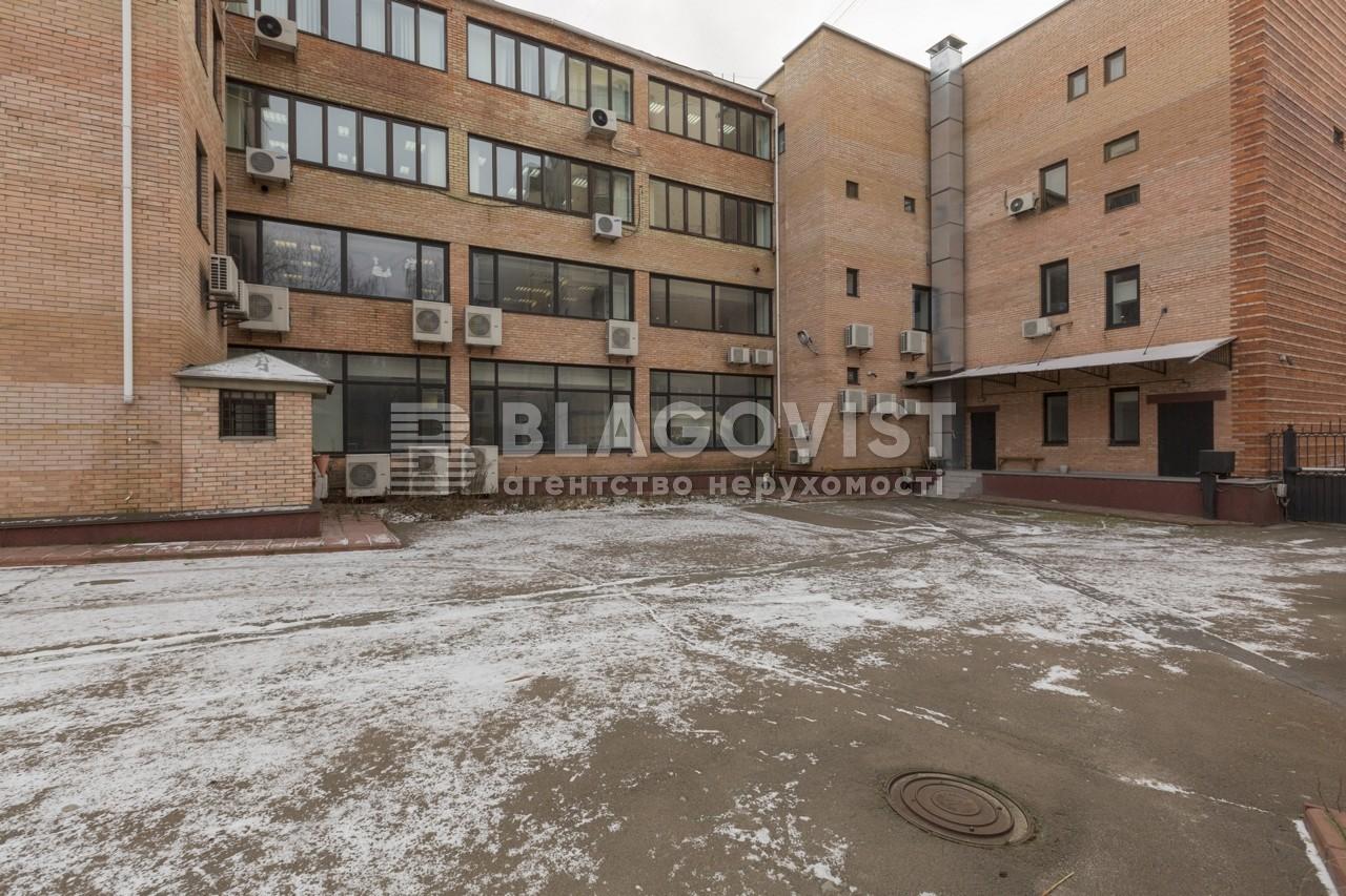 Нежилое помещение, F-39174, Рижская, Киев - Фото 5