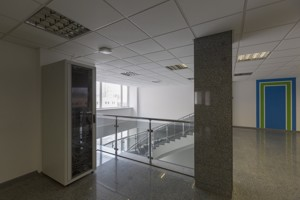 Нежилое помещение, F-39174, Рижская, Киев - Фото 29