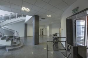 Нежилое помещение, F-39174, Рижская, Киев - Фото 34