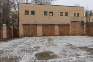 Нежилое помещение, F-39174, Рижская, Киев - Фото 36