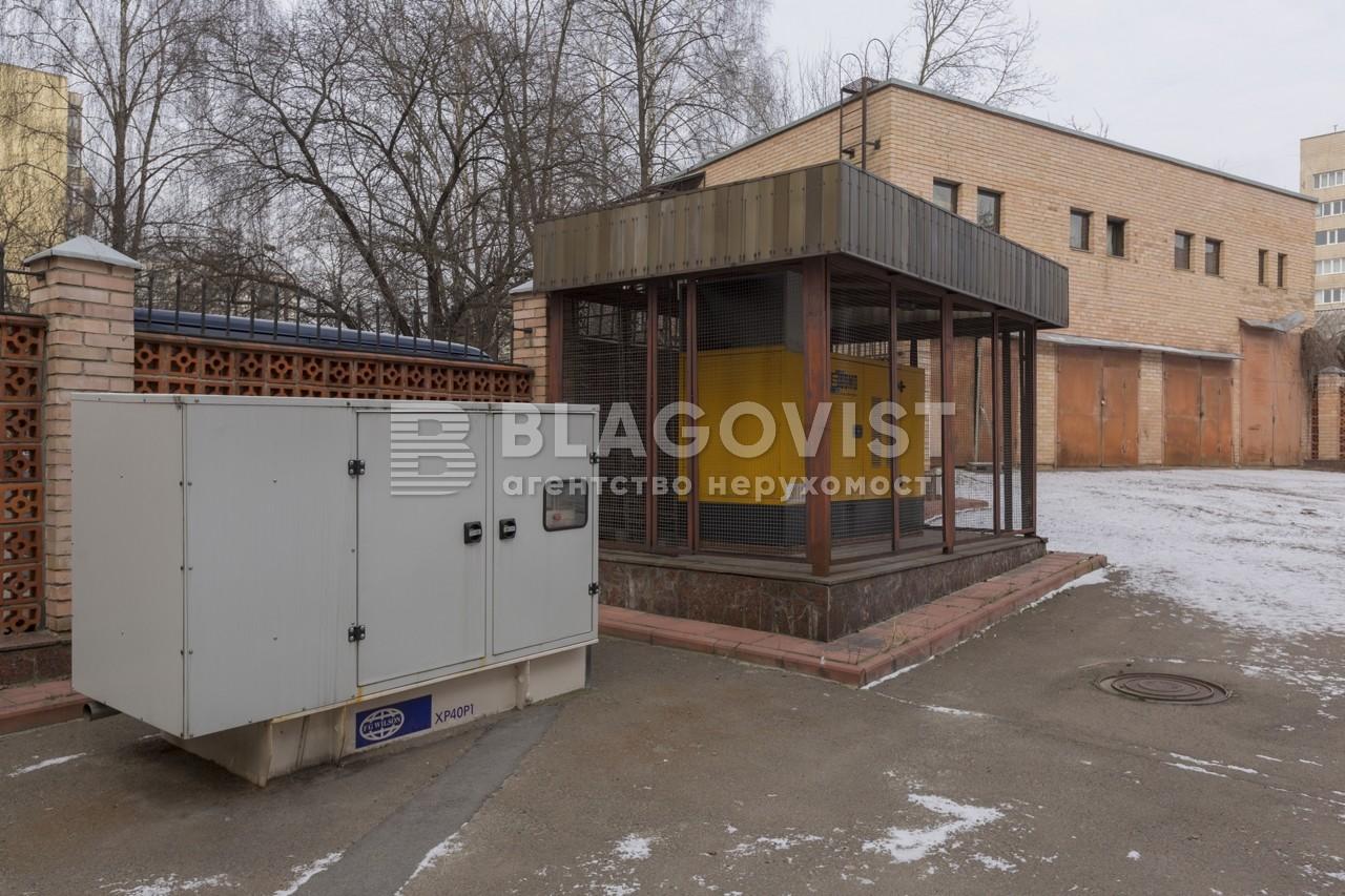 Нежилое помещение, F-39174, Рижская, Киев - Фото 37
