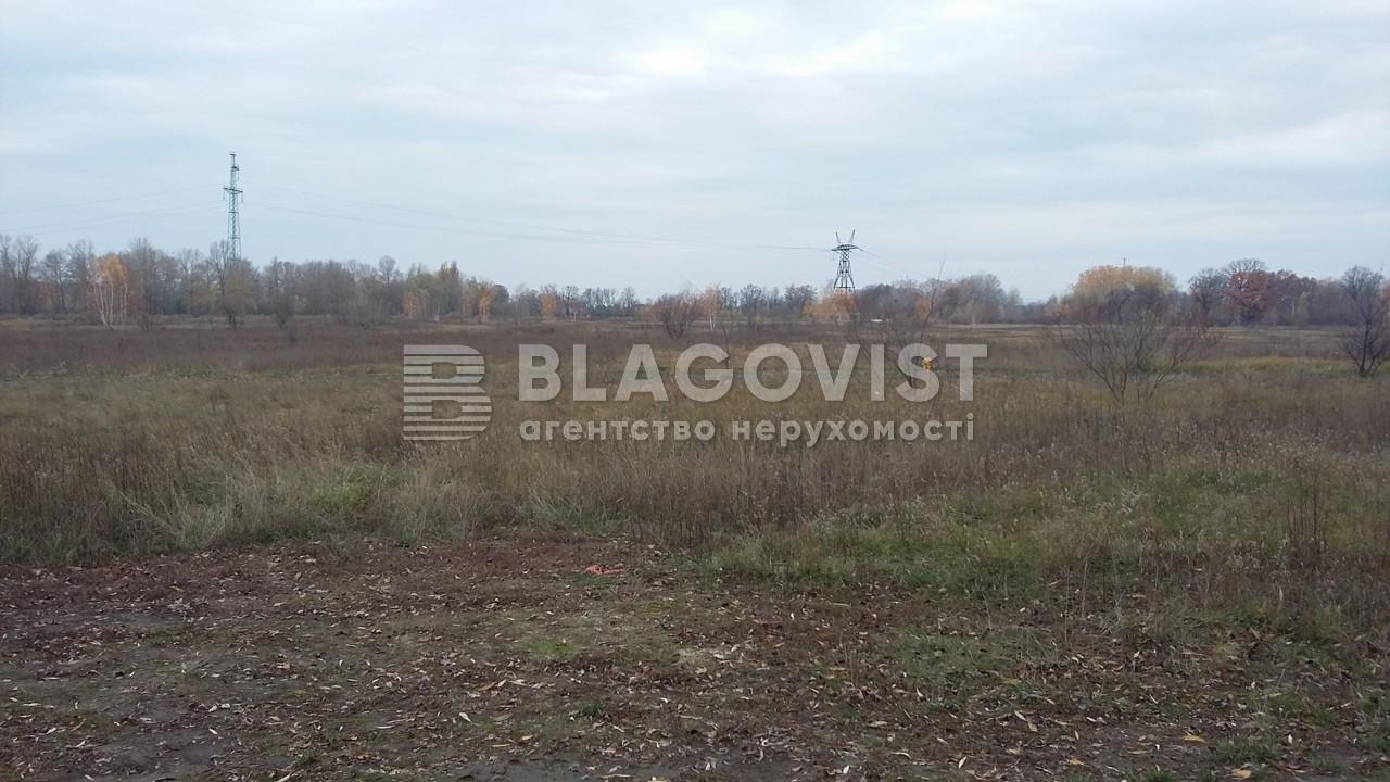 Земельный участок Z-40082, Борисполь - Фото 2