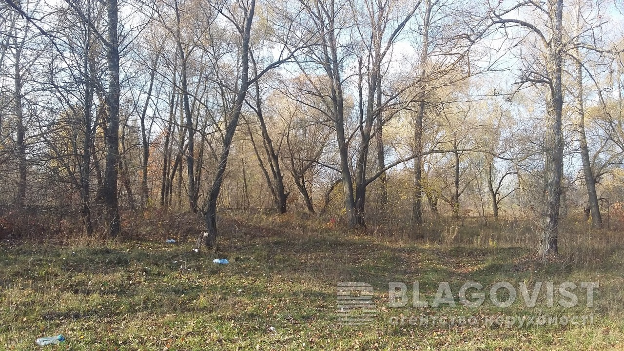 Земельный участок H-18541, Борисполь - Фото 2