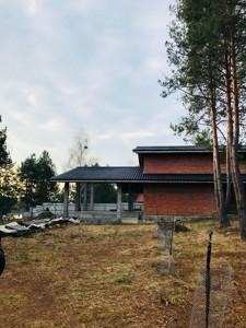 Дом Лебедевка (Вышгородский), R-15281 - Фото1