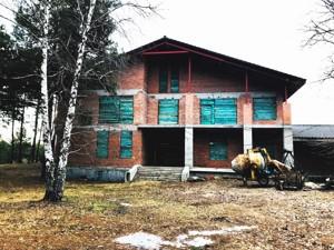 House Lebedivka, R-15281 - Photo 7
