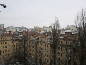 Квартира Пирогова, 2/37б, Киев, F-39454 - Фото 25