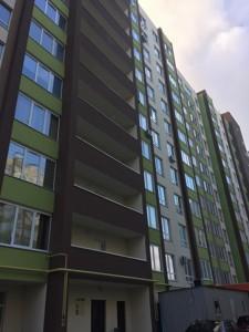 Квартира Академіка Шалімова, 63, Софіївська Борщагівка, Z-644014 - Фото
