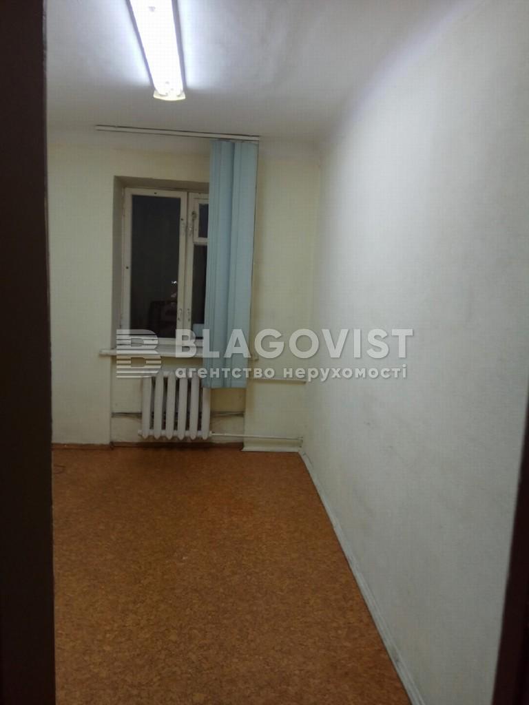 Офис, M-12711, Кудри Ивана, Киев - Фото 7