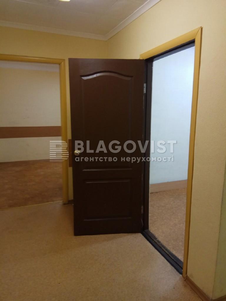 Офис, M-12711, Кудри Ивана, Киев - Фото 9