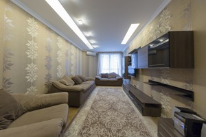 Квартира Кудряшова, 20г, Киев, X-6556 - Фото3