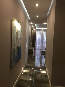 Квартира R-15050, Саксаганского, 37к, Киев - Фото 10