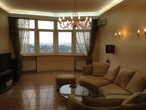 Квартира Лесі Українки бул., 23, Київ, C-70509 - Фото 3