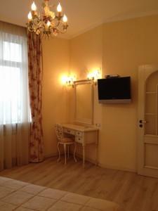 Квартира Лесі Українки бул., 23, Київ, C-70509 - Фото 8
