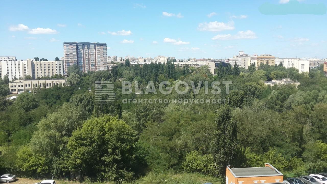 Квартира F-39293, Пулюя Ивана, 2, Киев - Фото 7