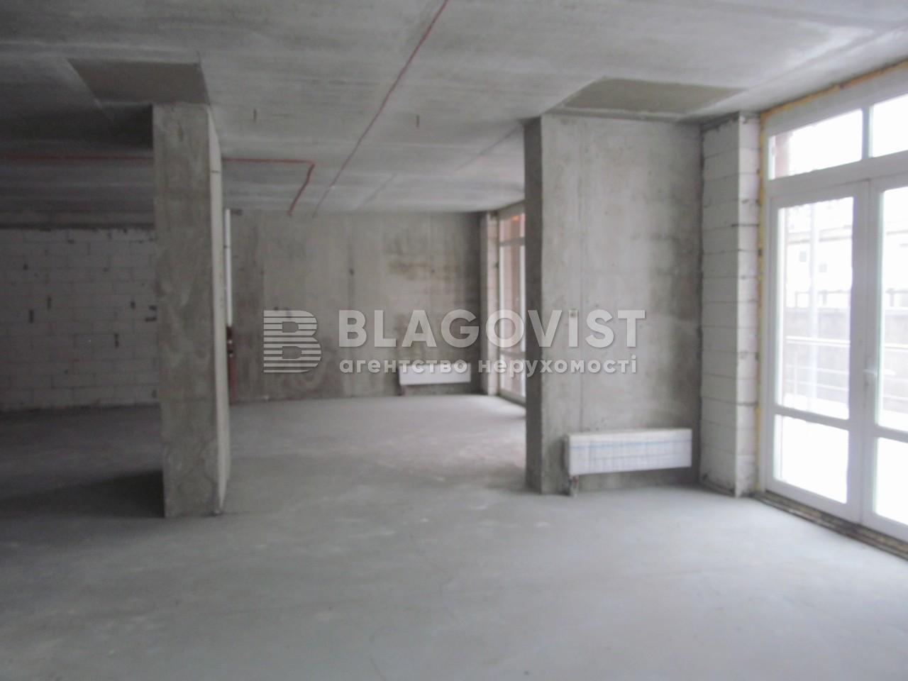 Нежилое помещение, R-15250, Голосеевский проспект (40-летия Октября просп.), Киев - Фото 8
