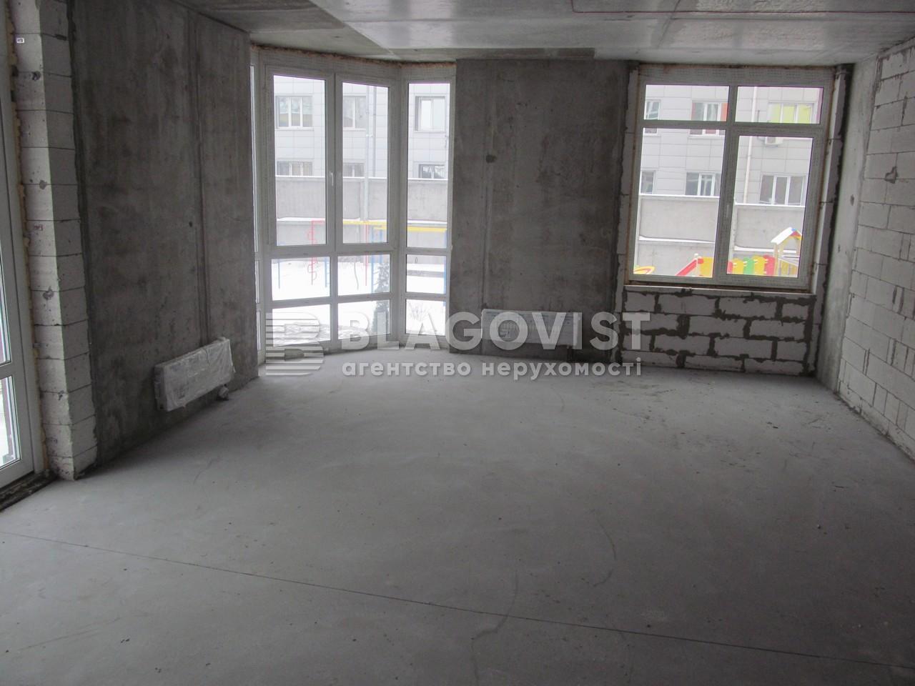 Нежилое помещение, R-15250, Голосеевский проспект (40-летия Октября просп.), Киев - Фото 6