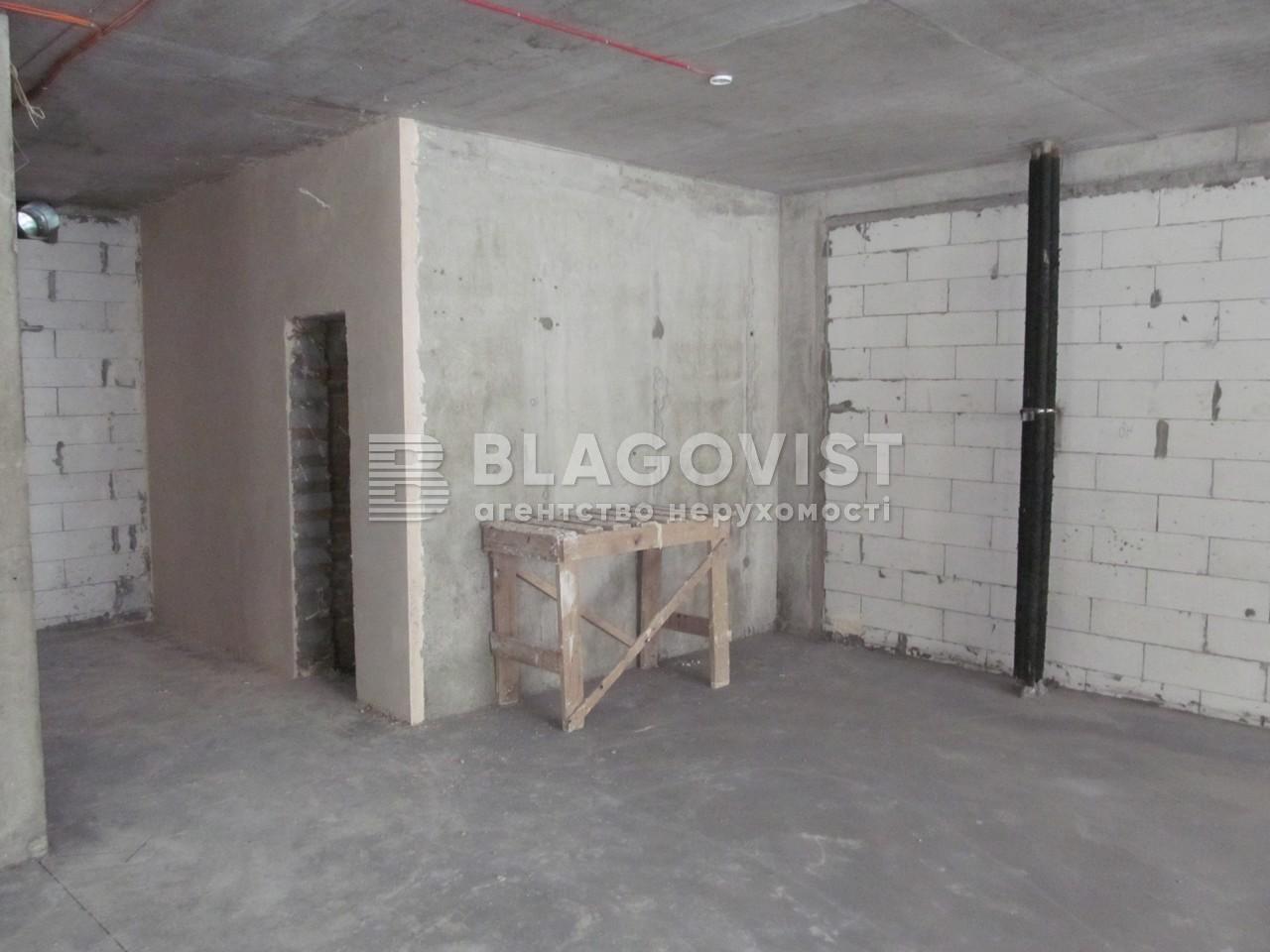 Нежилое помещение, R-15250, Голосеевский проспект (40-летия Октября просп.), Киев - Фото 9