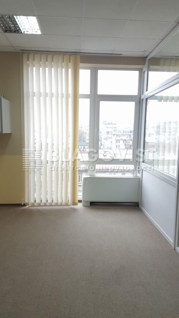 Нежилое помещение, C-104636, Антоновича (Горького), Киев - Фото 3