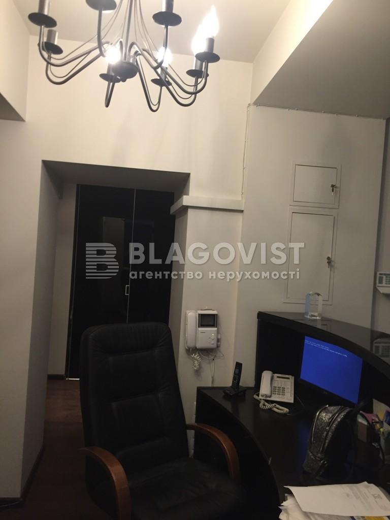 Нежилое помещение, Z-208201, Прорезная (Центр), Киев - Фото 7