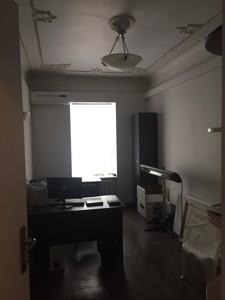 Нежилое помещение, Z-208201, Прорезная (Центр), Киев - Фото 6