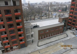 Квартира Гавела Вацлава бульв. (Лепсе Ивана), 6/7а, Киев, H-41421 - Фото 6