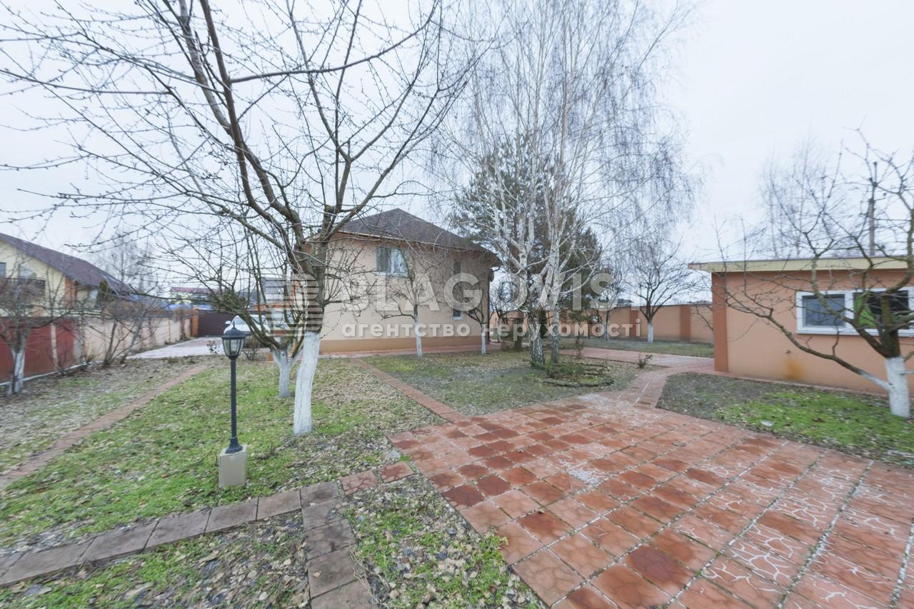 Дом R-5479, Святищенская, Киев - Фото 27