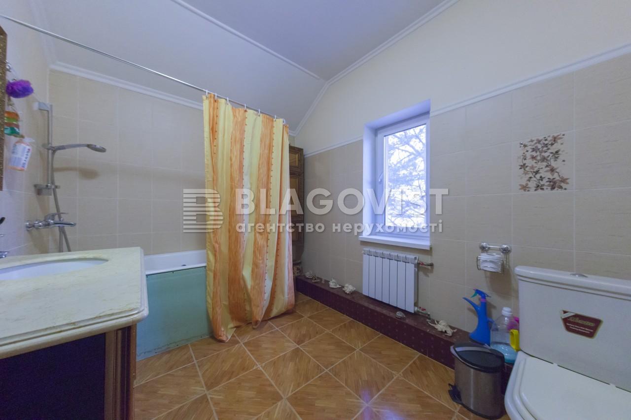 Дом R-5479, Святищенская, Киев - Фото 19