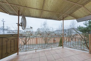 Будинок Святищенська, Київ, R-5479 - Фото 24