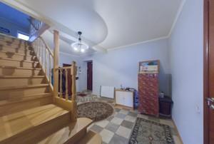 Будинок Святищенська, Київ, R-5479 - Фото 22