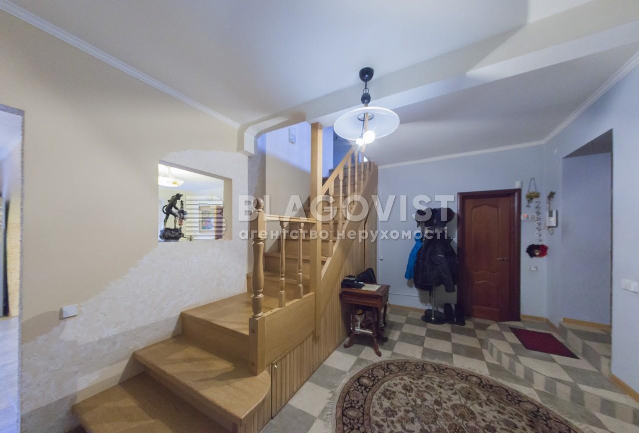 Дом R-5479, Святищенская, Киев - Фото 22