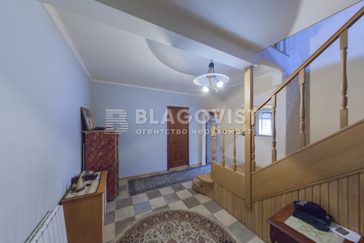 Дом R-5479, Святищенская, Киев - Фото 24