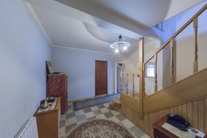 Будинок Святищенська, Київ, R-5479 - Фото 23