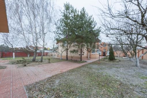 Будинок, R-5479