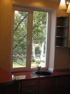 Квартира R-15372, Приймаченко Марии бульв. (Лихачева), 4, Киев - Фото 13