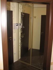 Квартира R-15372, Приймаченко Марии бульв. (Лихачева), 4, Киев - Фото 11