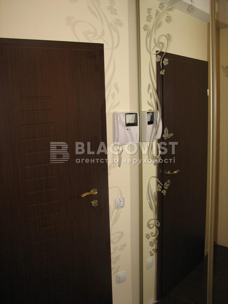 Квартира R-15372, Приймаченко Марии бульв. (Лихачева), 4, Киев - Фото 12