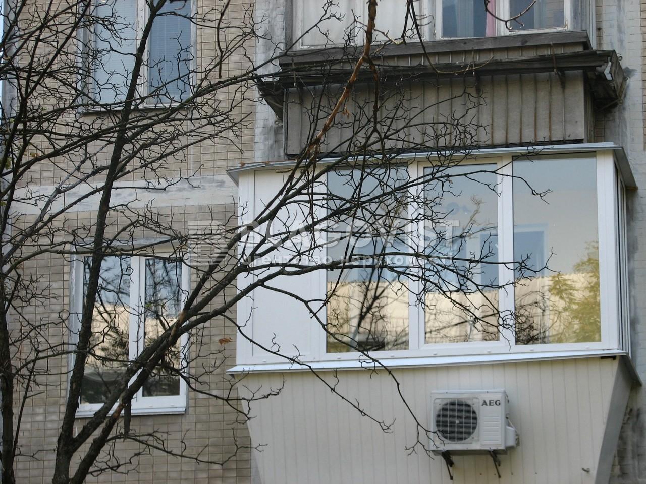 Квартира R-15372, Приймаченко Марии бульв. (Лихачева), 4, Киев - Фото 14