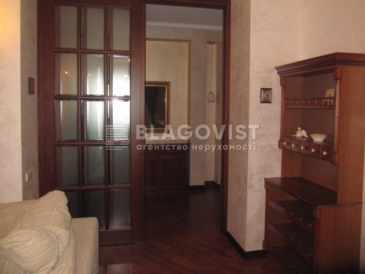 Квартира R-1852, Кловский спуск, 5, Киев - Фото 8