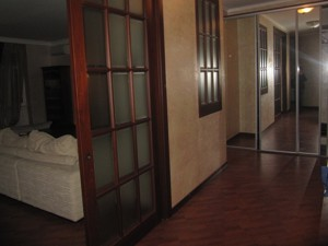 Квартира R-1852, Кловский спуск, 5, Киев - Фото 18