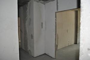 Нежилое помещение, Тростянецкая, Киев, Z-1792240 - Фото 8