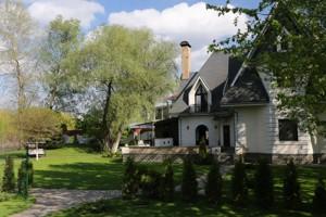 Дом Козин (Конча-Заспа), Z-82306 - Фото1