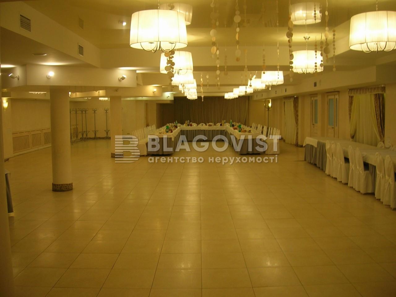Готель, P-23334, Білгородська, Боярка - Фото 10