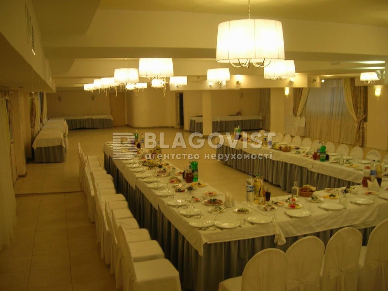 Готель, P-23334, Білгородська, Боярка - Фото 11