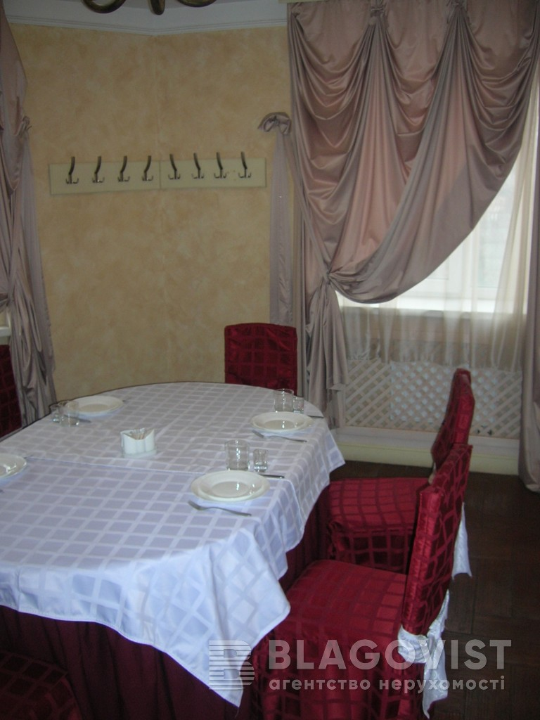 Готель, P-23334, Білгородська, Боярка - Фото 13