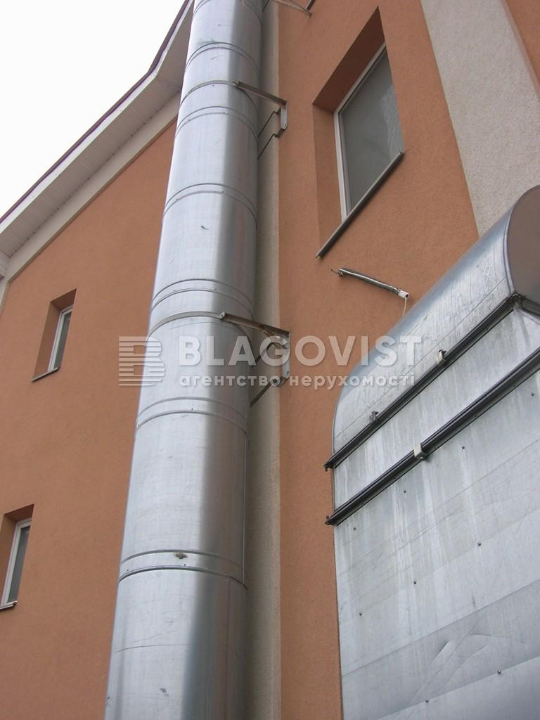 Готель, P-23334, Білгородська, Боярка - Фото 34