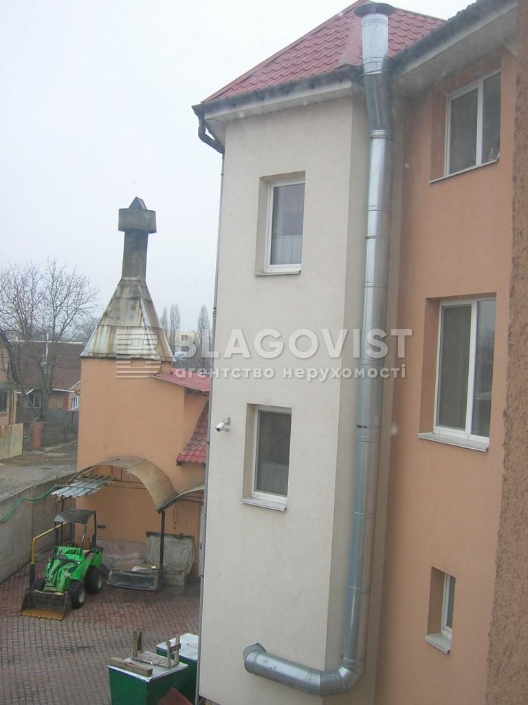 Готель, P-23334, Білгородська, Боярка - Фото 35