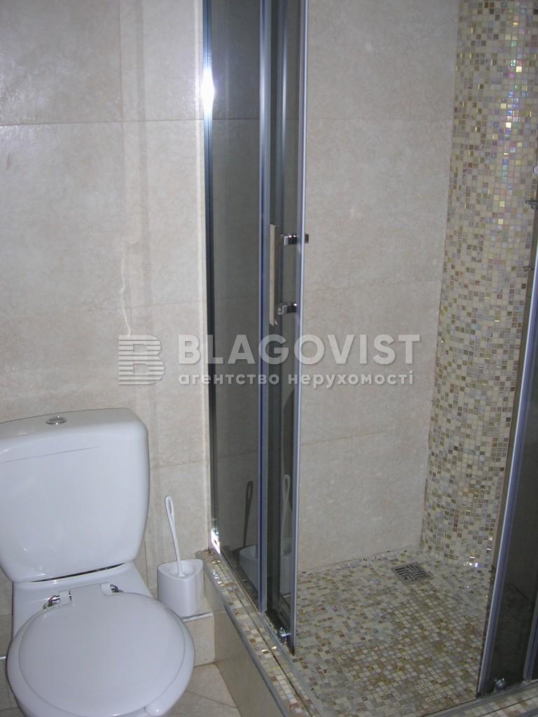 Готель, P-23334, Білгородська, Боярка - Фото 20